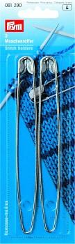 Stitch holder 135x1,6mm 2 pcs