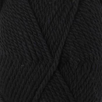 DROPS Alaska / 50g - 70m / 06 Black