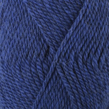 DROPS Alaska / 50g - 70m / 15 midnight blue