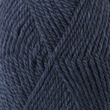 DROPS Alaska / 50g - 70m / 37 dark blue