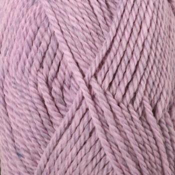 DROPS Alaska / 50g - 70m / 40 grey pink