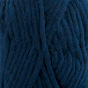 DROPS Eskimo / 50g - 50m / 57 navy blue