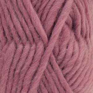 DROPS Eskimo / 50g - 50m / 09 old pink