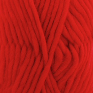 DROPS Eskimo / 50g - 50m / 56 christmas red