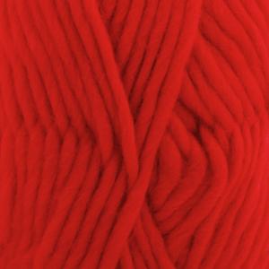 DROPS Eskimo / 50g - 50m / 56 christmas red