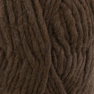 DROPS Eskimo / 50g - 50m / 03 dark brown