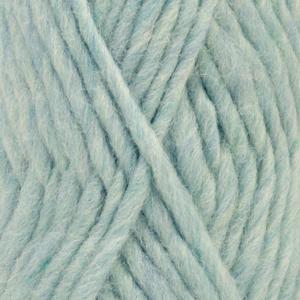 DROPS Eskimo mix / 50g - 50m / 37 aquamarine