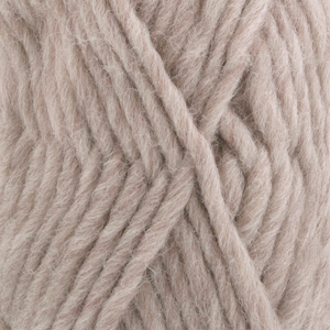 DROPS Eskimo mix / 50g - 50m / 47 light beige