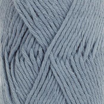 DROPS Paris / 50g - 75m / 30 jeans blue