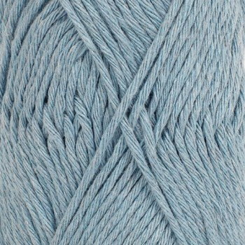 DROPS Paris Recycled Denim / 50g - 75m / 101 light blue