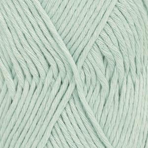 DROPS Cotton Light / 50g - 105m / 27 mint