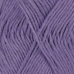 DROPS Cotton Light / 50g - 105m / 13 violet