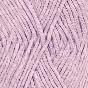 DROPS Cotton Light / 50g - 105m / 25 light lilac