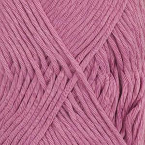 DROPS Cotton Light / 50g - 105m / 23 light purple