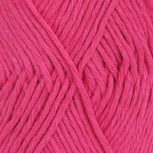 DROPS Cotton Light / 50g - 105m / 18 pink