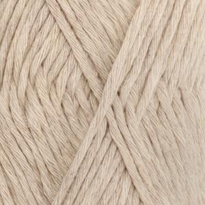 DROPS Cotton Light / 50g - 105m / 21 light beige
