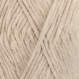 DROPS Cotton Light / 50g - 105m / 21 light beige