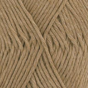 DROPS Cotton Light / 50g - 105m / 22 brown