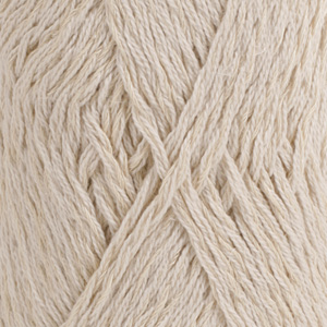 DROPS Belle / 50g - 120m / 03 light beige