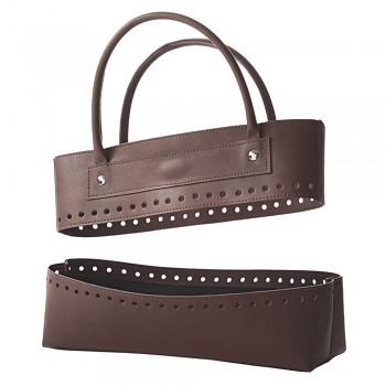 KnitPro / sada k výrobe kabelky