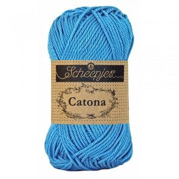 Catona 50g / 384 Powder Blue