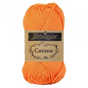 Catona 50g / 386 Peach