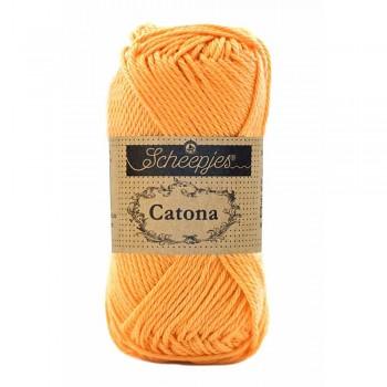 Catona 50g / 411 Sweet Orange