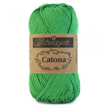 Catona 50g / 515 Emerald
