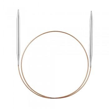 Addi kruhové ihlice 3mm / 20cm