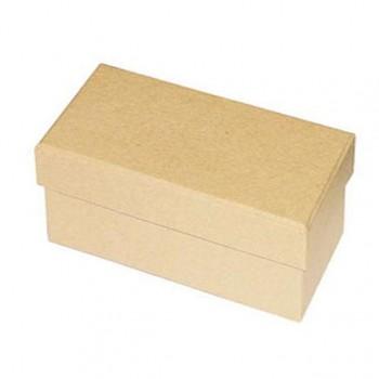 картон коробка 14x7x5см