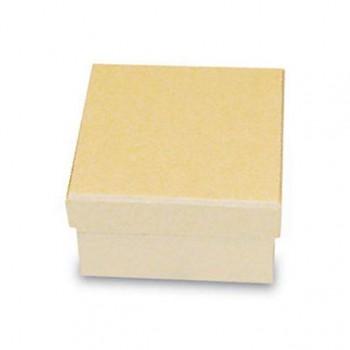 Kartonová krabička 9x9x5cm