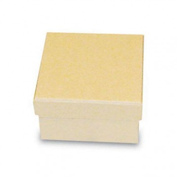 Kartónová krabička 9x9x5cm