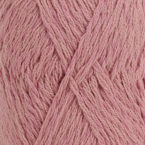 DROPS Belle / 50g - 120m / 11 old pink