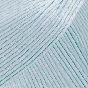 DROPS Muskat / 50g - 100m / 60 ice blue