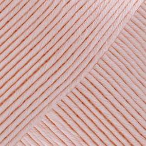 DROPS Muskat / 50g - 100m / 10 peach