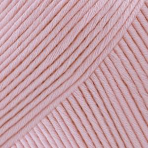 DROPS Muskat / 50g - 100m / 05 powder pink
