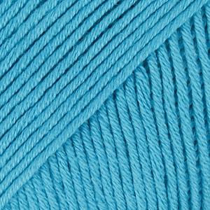 DROPS Safran / 50g - 160m / 30 turquoise