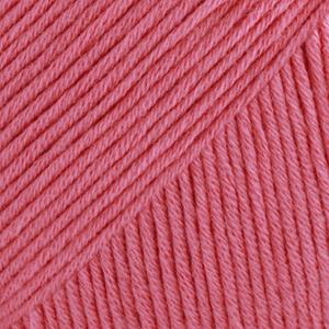 DROPS Safran / 50g - 160m / 02 pink