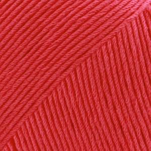 DROPS Safran / 50g - 160m / 13 raspberry