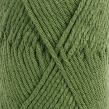 DROPS Paris / 50g - 75m / 43 forest green