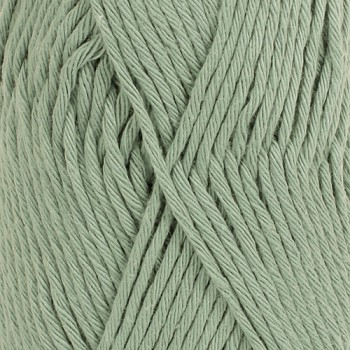 DROPS Paris / 50g - 75m / 62 sage green