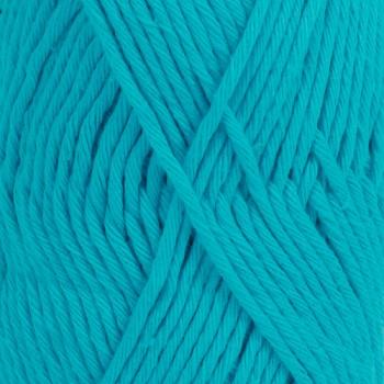 DROPS Paris / 50g - 75m / 10 turquoise