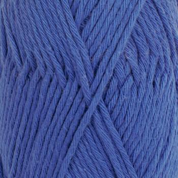 DROPS Paris / 50g - 75m / 09 royal blue