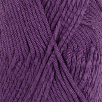 DROPS Paris / 50g - 75m / 08 dark purple