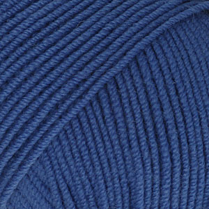 DROPS Baby Merino / 50g - 175m / 33 electric blue