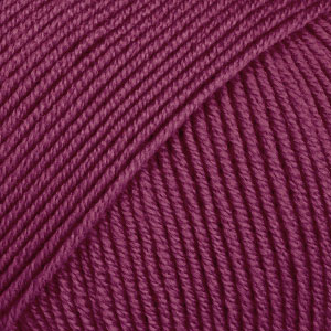 DROPS Baby Merino / 50g - 175m / 34 heather