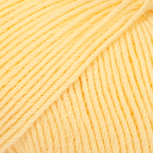 DROPS Baby Merino / 50g - 175m / 04 yellow