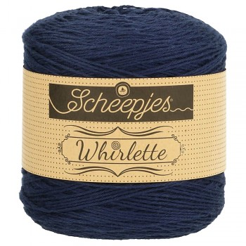 Whirlette / 100g / 455m / 868 Bilberry