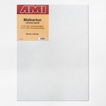 Künstler-Malmappen / 30x40cm