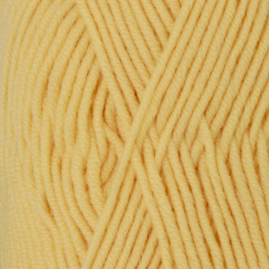DROPS Merino Extra Fine / 50g - 105m / 24 light yellow